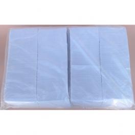 Салфетки за маса 25/25 см От Хартия.нет - хигиенни...