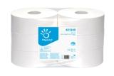 Тоалетна хартия Макси Джъмбо Papernet От Хартия.нет - хигиенни...