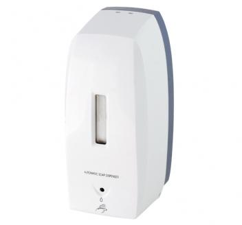 Автоматичен дозатор за течен сапун с фотоклетка От Хартия.нет
