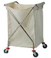 Хотелска количка за бель0 От Хартия.нет