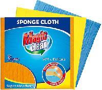 Универсална домакинска кърпа ( попивка)  От Хартия.нет - хигиенни...
