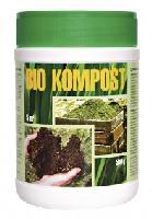 Биологичен ускорител на компостиране От Хартия.нет