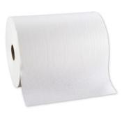 Бяла кухненска ролка 800 грама От Хартия.нет