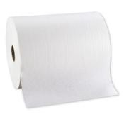 Бяла кухненска ролка 800 грама(HG800)