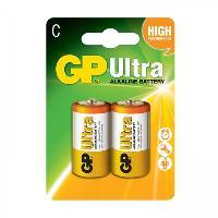 Батерии за електронен ароматизатор LR14 От Хартия.нет