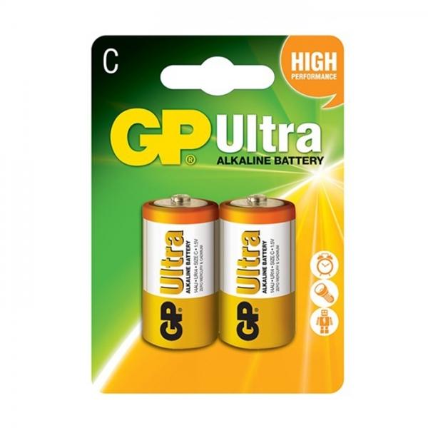 Батерии за електронен ароматизатор LR14(G015C)