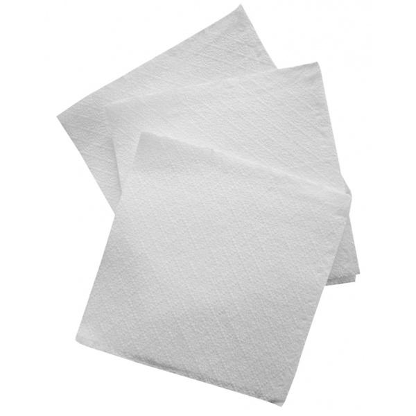 Салфетки за маса 33/33 см.(S33MP)